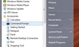 Klasyczne menu start w Windows 8?