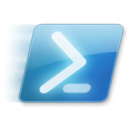 Remote servers .NET4.6 install | Powershell