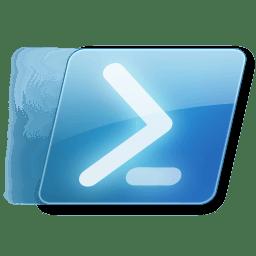 PostBuildEvent a zmiana statusu Lync 2013 | Visual Studio