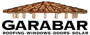 Garabar Roofing • Windows • Doors • Solar