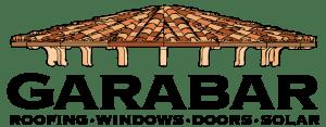 Garabar Roofing • Windows • Doors • Solar