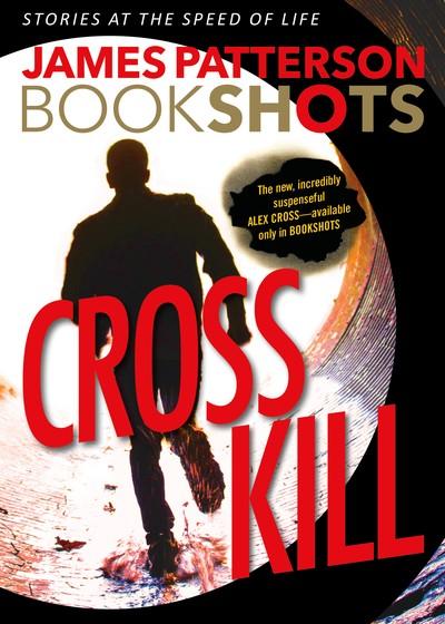 cross kill bookshot