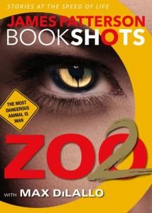 zoo2 bookshot