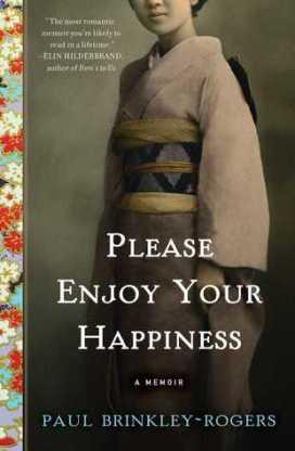 Please Enjoy.....