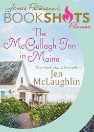 Mccullagh inn