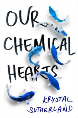our chemical heart