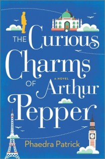 curious-charms-of-arthur-pepper