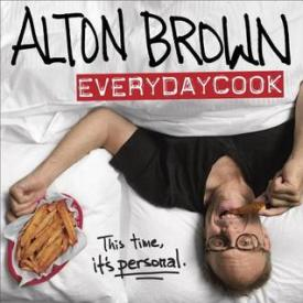 alton-brown-every-day