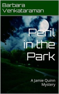 peril-in-the-park