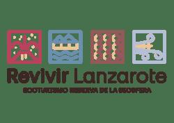 Logo-Revivir-Lanzarote