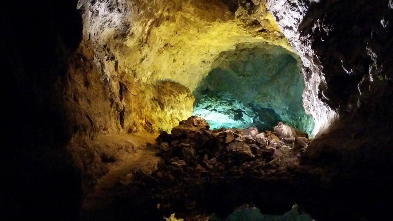cueva-los-verdes