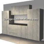 tuff-stor-6-pc-garage-cabinet-plans