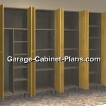 plywood-garage-storage-towers-8-ft