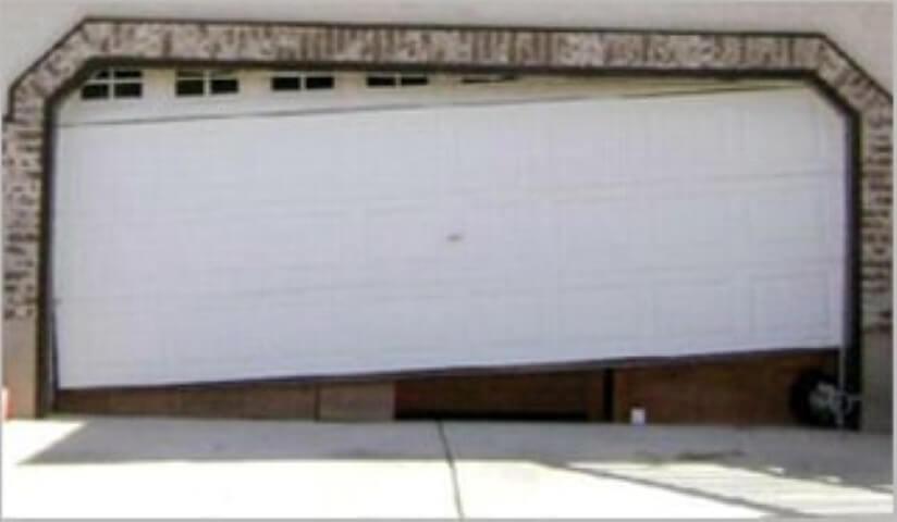 Garage Door Star Garage Door Repair Upland California (7)