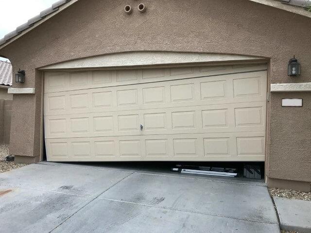 Superieur Garage Door Star Garage Door Repair Upland California (9)