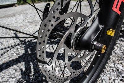 bike_scheibe