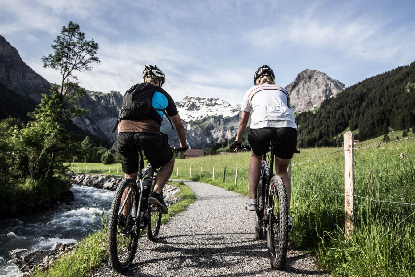 bike_sicht_hinten