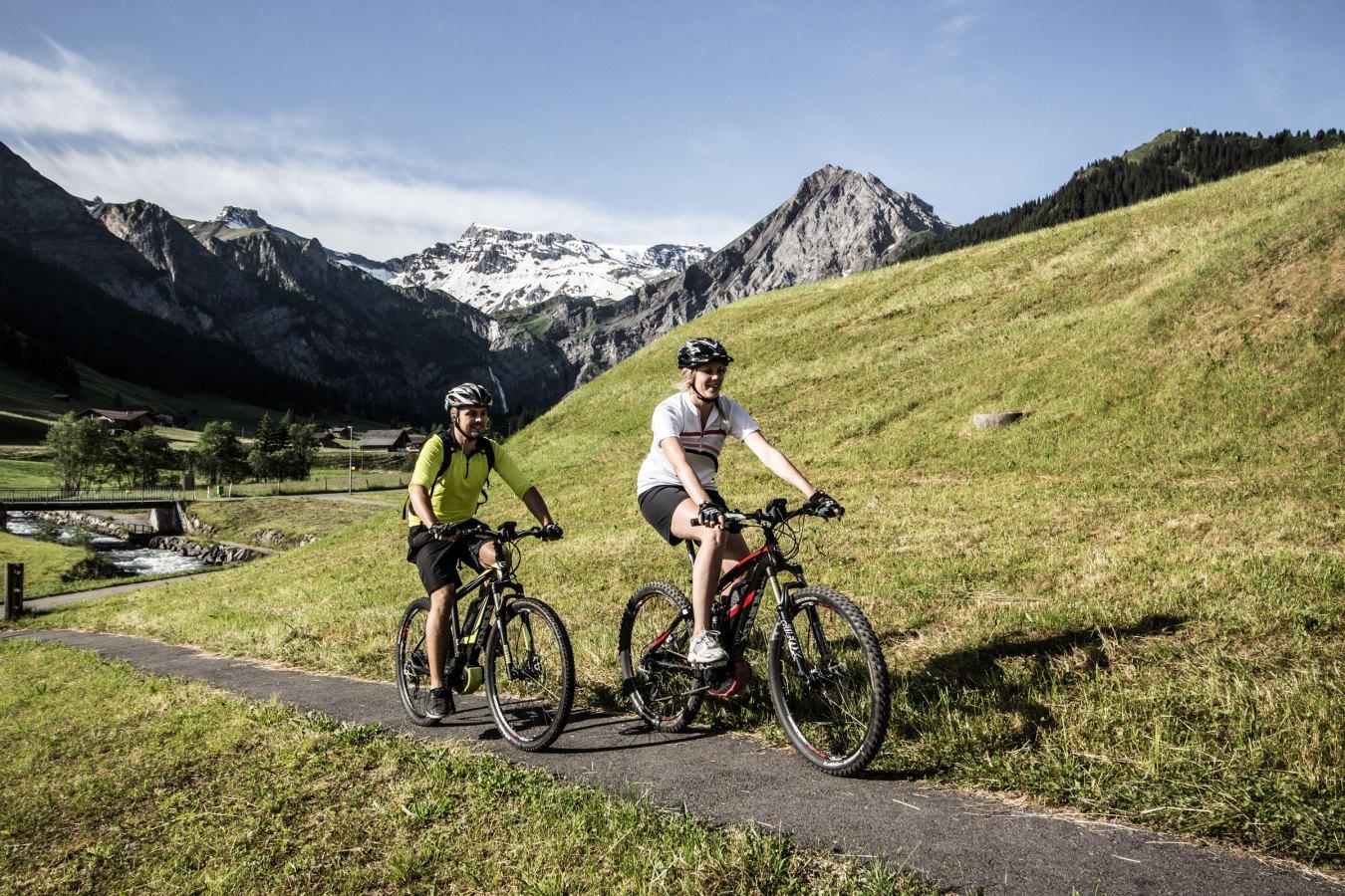 bike_uphill