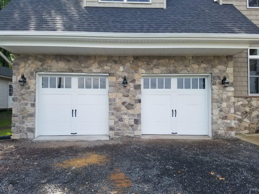 0 Garage Door Repair Service Charge Brick Nj 08624 Garage Door