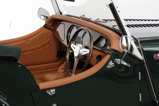 2020_11_03_Morgan_Roadster_012