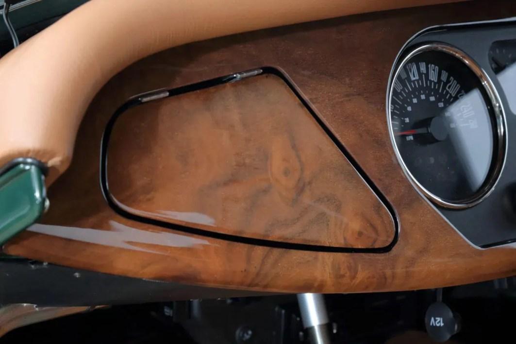 2020_11_03_Morgan_Roadster_022