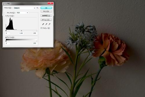 適正な明るさで写真を撮るための「シャッタースピード(SS)」と「絞り値(F)」の関係を実際に公開