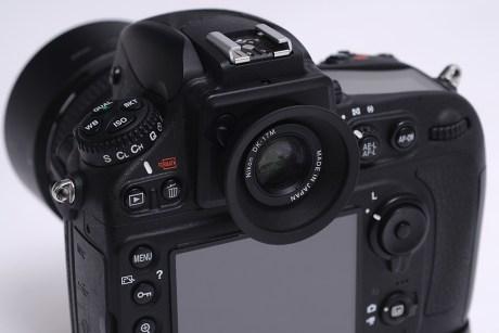 DK-17M(Nikon-マグニファイングアイピース)D800_07