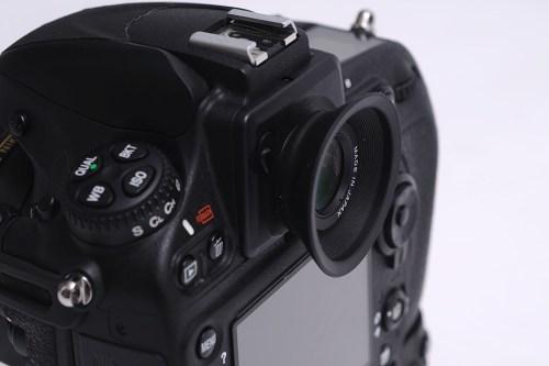 DK-17M(Nikon-マグニファイングアイピース)D800_06