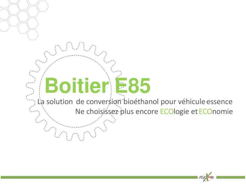 Presentation garagiste ethanol-04