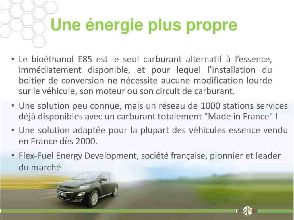 Presentation garagiste ethanol-05
