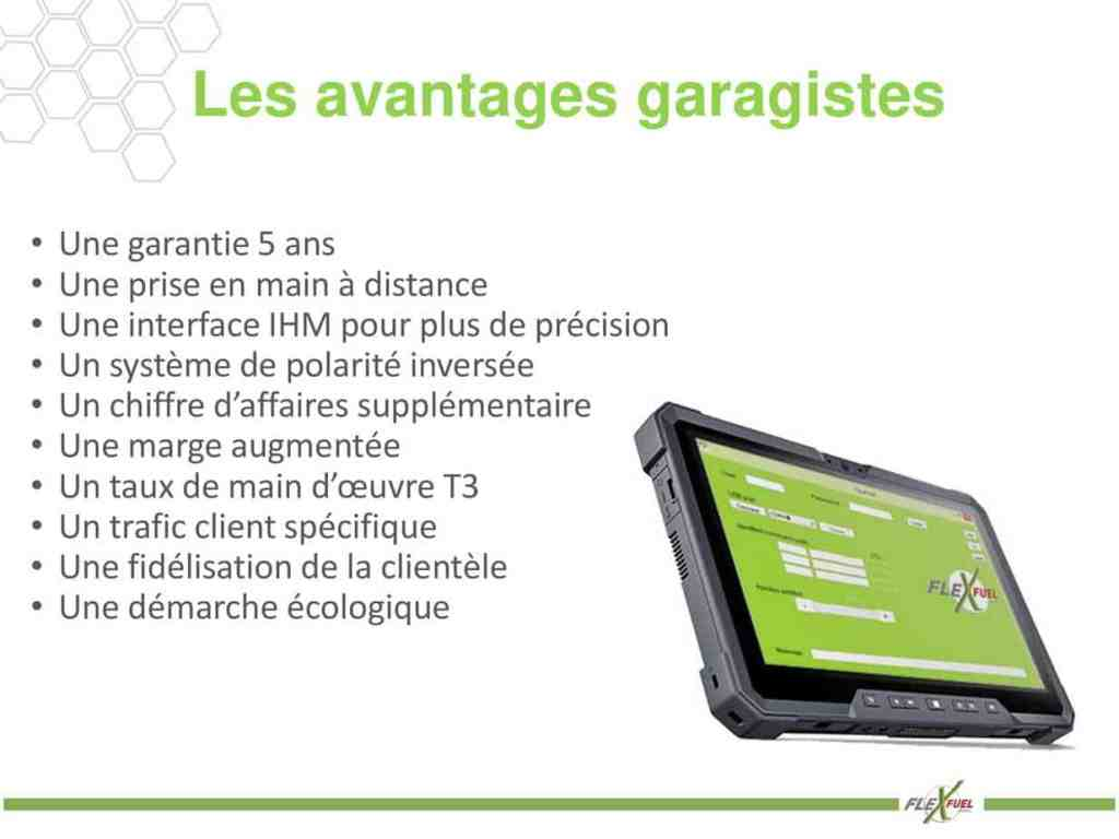 Presentation garagiste ethanol-11