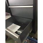 4-drawer-cabinet-black-grey (4)