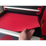 eva-tool-chest-foam-sheets-diy-for-your-tool-layout (4)