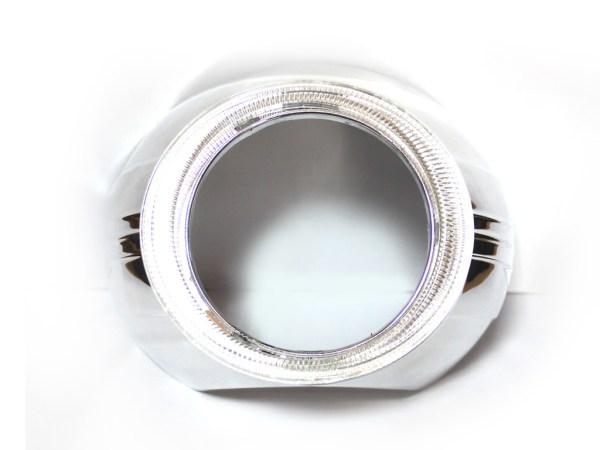 маска с ангельскими глазками apolo 2.8 - 3.0 дюйма, купить маска с ангельскими глазками apolo 2.8 - 3.0 дюйма, купить запорожье маска с ангельскими глазками apolo 2.8 - 3.0 дюйма