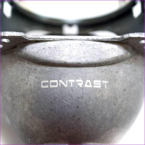 линза Contrast 3.0 D2S, D4S, купить линза Contrast 3.0 D2S, D4S, купить в запорожье линза Contrast 3.0 D2S, D4S