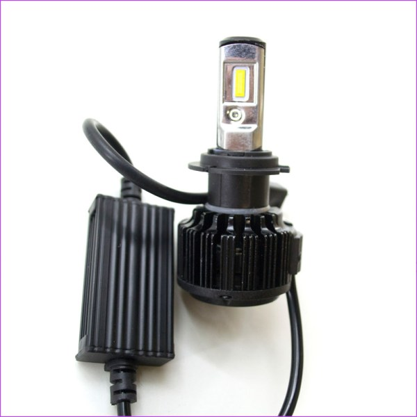 лампа led Galaxy CSP H7