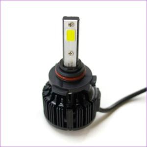 LED GALAXY COB HB3