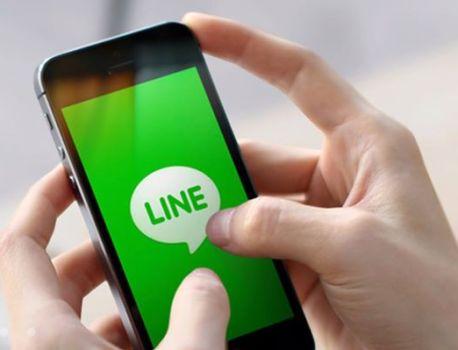 先日ここにも書きました、ゲスでクローンなiPhone上で動くLINEに対策が施されました。