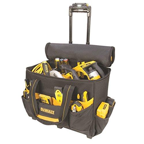 Tool Storage Bags