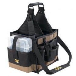 Best Tool Bags for Electricians