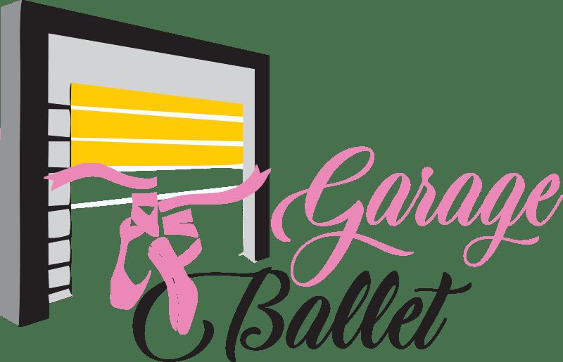 Garage Ballet