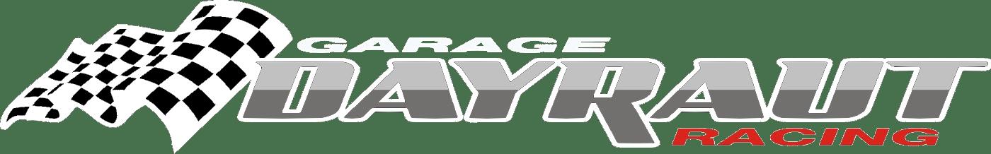 garage dayraut racing location de 4x4