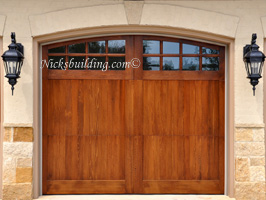 arched_garage_doors_16-lite_small