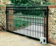 electric-driveway-gates-2