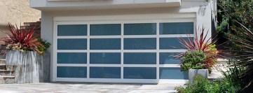 modern-garage-doors-and-openers