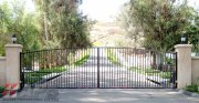 swing-gate-17-access-automatic-automation-driveway-electric-entry-motor-opener-operator-ornamental-security-vehicle-wrought-iron-aps