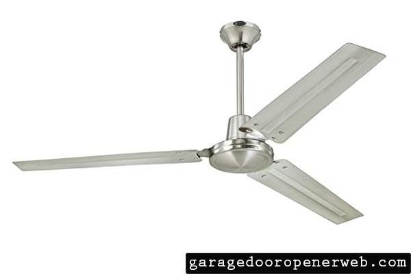Westinghouse Lighting Westinghouse 56-Inch Ceiling Fan