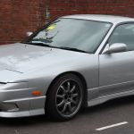 Nissan 240sx 180sx S13 Silvia Buyer S Guide Garage Dreams