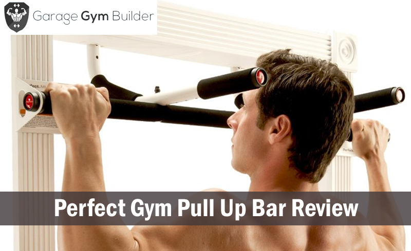 Perfect Multi Gym Pull Up Bar Reviews September 2018
