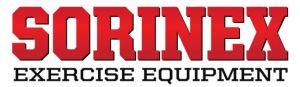 Sorinex Logo